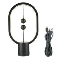 Mini lampa stołowa do dezynfekcji ozonowej UV-UV