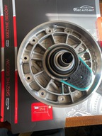 Pompa FORD MUSTANG 10R80 JL3P-7J239-CA 2181544