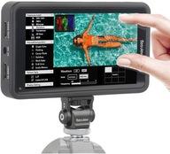 Desview R5 5,5 calowy ekran dotykowy HDR monitor