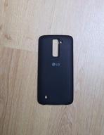ORYGINALNE ETUI LG K8 CSV-160 SLIM GUARD CASE