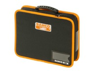 BAHCO Aktówka torba narzędziowa organizer 4750FB5B