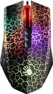 Mysz A4Tech Bloody Gaming A70 Blazing 4000DPICore4