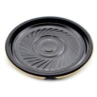Głośnik YD36 0,5W 8Ohm - 36x5mm