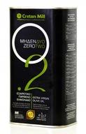 Najlepsza oliwa z oliwek Extra Virgin 1L zbiór '21