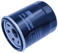 Filtr oleju SP4040 TEREX TC15 TC16 TC20 TC25 TC29