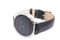 Smartwatch Kruger&Matz Style KM0431 Czarny