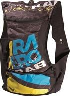 Plecak Skiturowy SKI TRAB World Cup Aero 15l S/M