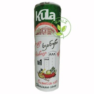 SWAŃSKA SÓL mieszanka ziołowa Svanetian salt Gruzj