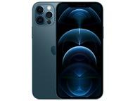 Smartfon APPLE iPhone 12 Pro 128GB 5G
