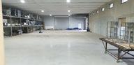 Magazyny i hale, Dobra, 500 m²
