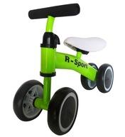 Rowerek biegowy R11 R-Sport Jeździk dla dzieci