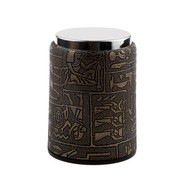 2 Dice Cup Dice Akcesoria do gier Kasyno Game Cube