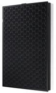 Filtr Samsung CFX-D100/GB do oczyszczacza AX60R508