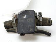 CZUJNIK CIŚNIENIA DO GAZU LPG PS-02