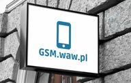 GSM.waw.pl