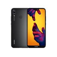 Smartfon Huawei P20 lite 4GB/64GB czarny