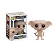 Figurka Harry Potter Funko POP!-Dobby