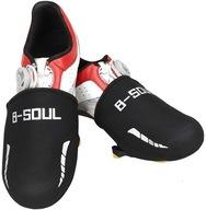 B-soul ocieplacze ochraniacze na buty rowerowe