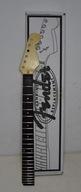 Gryf do gitary Fender Stratocaster ZAMIENNIK!