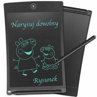 TABLET GRAFICZNY DO RYSOWANIA ZNIKOPIS TABLICA XL