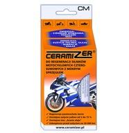 Oryginalny Ceramizer CM do motocykla / motoru 4T