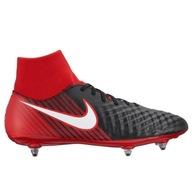 Nike Magista Onda II Dynamic SG 917789 061 r43