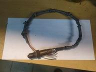 Sonda lambda VW Crafter 0281004148