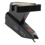 Wkładka gramofonowa Ortofon OM Pro S / Mix Scratch