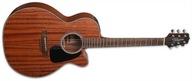 Gitara Elektro Akustyczna Takamine GN11MCE-NS