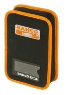 BAHCO Aktówka torba narzędziowa organizer 4750FB5A