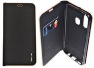 Oryginalne Etui Vennus do Samsung A405F Galaxy A40