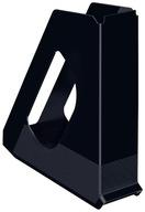 Pojemnik na dokumenty Esselte VIVIDA czarny A4