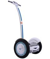 Segway Airwheel S3 hulajnoga elektryczna deska