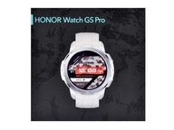 Outlet Honor Watch GS Pro