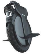 Monocykl elektryczny Inmotion V11 od ręki!