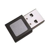 Moduł czytnika linii papilarnych Mini USB dla