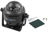 Kompas Żeglarski / Pokładowy - OPTRONICS CP-150