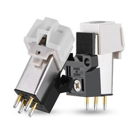 Platenspeler Magnetic Cartridge Stylus z igłą