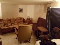 Mieszkanie, Chyby, Tarnowo Podgórne (gm.), 80 m²