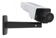 AXIS Kamera sieciowa P1375