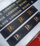 Wstążki z wlasnym logo