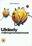 Układy mikroprocesorowe - Ryszard Krzyżanowski