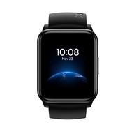 Smartwatch realme Watch 2 Czarny