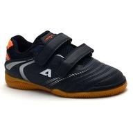 Buty sportowe/halówki American Club FH 15/21 r.36