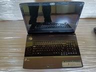 2 komputery . Acer Aspire 8930g i Acer