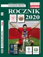Rocznik 2020: Encyklopedia piłkarska FUJI