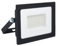 Naświetlacz LED SLIM 50W halogen lampa 3barwy