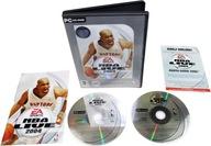 NBA LIVE 2004 ANG