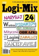 Logi-Mix nr 160