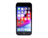 Apple iPhone 8 / 64 GB / GRATISY / GWARANCJA